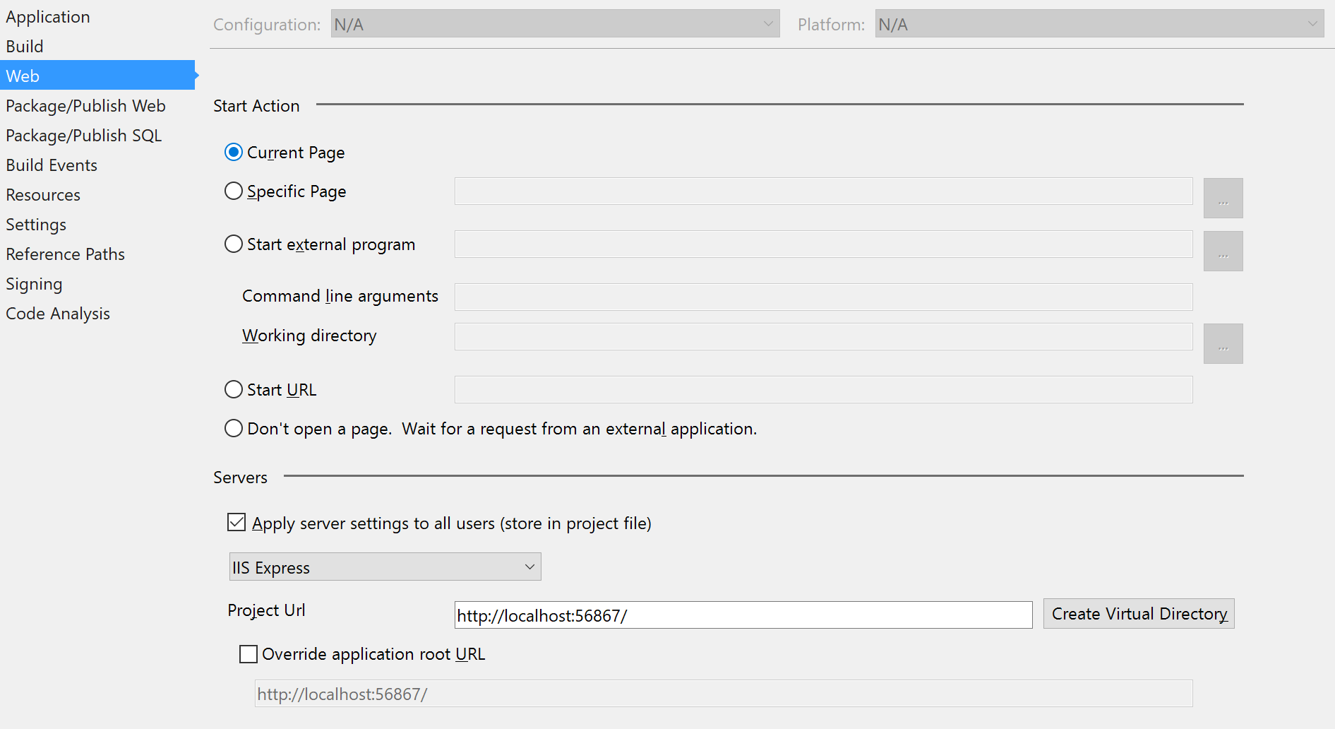 Experience Sitecore! | Get rid of IIS Express processes when