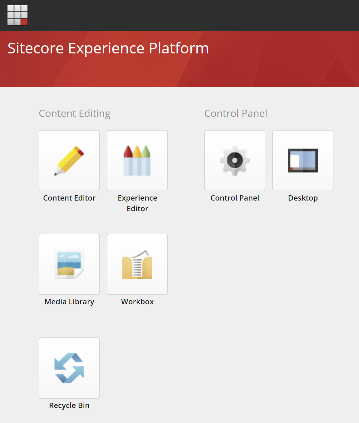 Experience Sitecore! | Creating a simple workflow in Helix