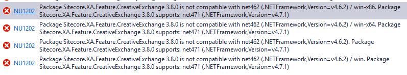 .net framework 4.8.0